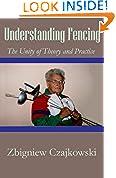 #7: Understanding Fencing