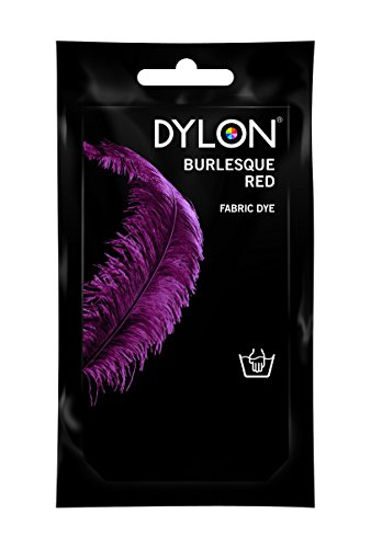 dylon hand fabric tie dye used worldwide by best designers. Black Bedroom Furniture Sets. Home Design Ideas