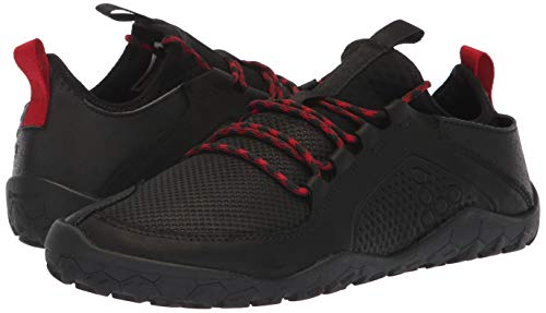 Pictures of Vivobarefoot Primus Treck Women's Lightweight Off 4