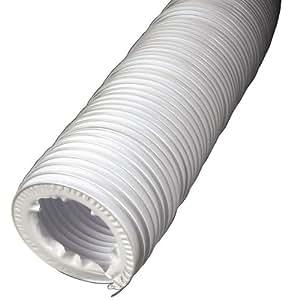 Xavax 00110973 - Tubo para secadora (12 m)