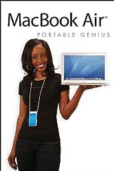 Macbook Air Portable Genius (Portable Genius Portable Genius Portable Genius)