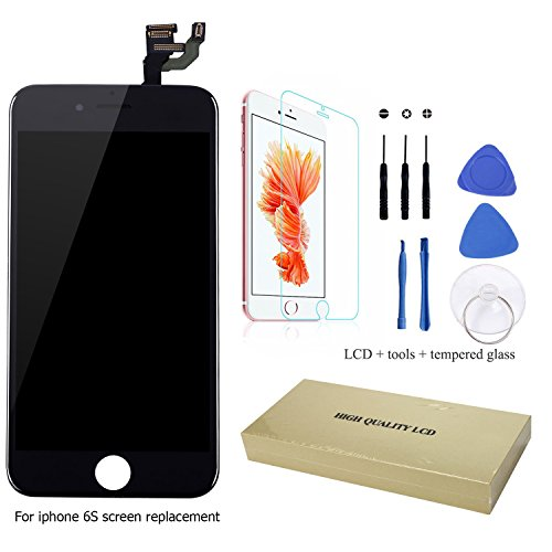 iphone 6 case if ace - 8