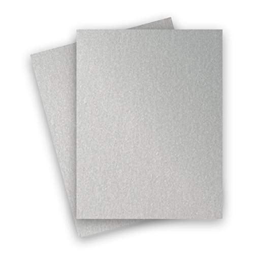 PaperPapers 120 GSM Metallic Antique Gold 8-1//2-x-11 Lightweight Multi-use Paper 25-pk 81lb Text Professionals Letter size Everyday Metallic Paper Designers Crafters and DIY Projects