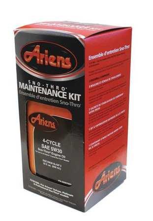 Ariens Sno-Thro Maintenance Kit for Snow Blowers