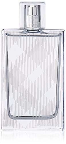 Burberrys Splash for Men Eau de Toilette, 3.3 fl oz