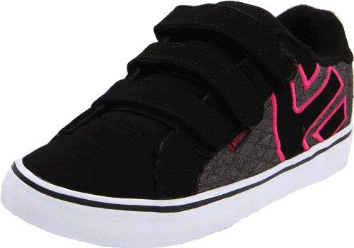 Etnies  Fader Vulc Strap, Mädchen Sneaker