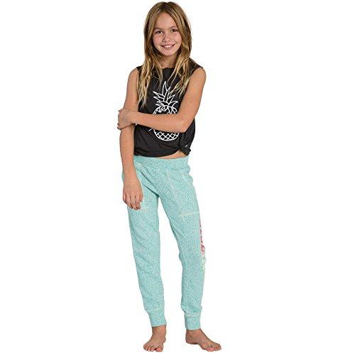 Billabong Girls' Shake It Off Pants
