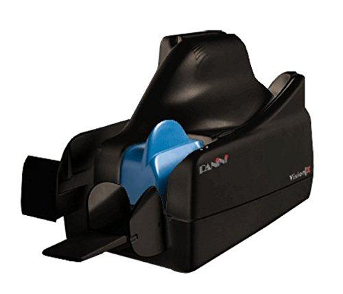 Panini VX 5050IJ Check Scanner - 50 dpm, 50 doc feeder, ink jet