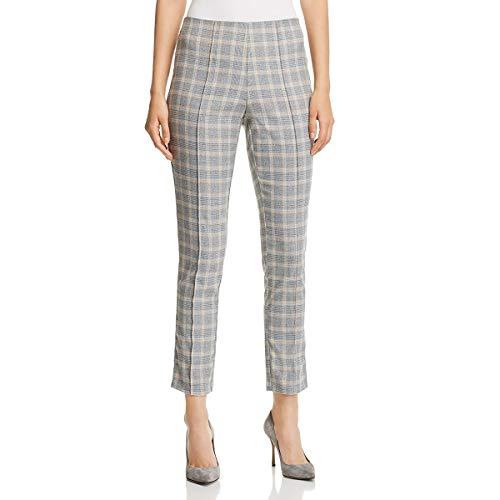 kenneth-cole-womens-skinny-pants-deco-glen-plaid-pe-0