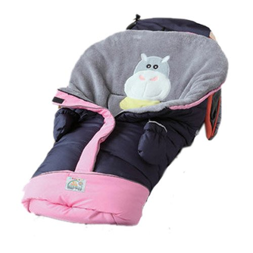 at-baby-home-patent-baby-stroller-sleeping-bag-asb-model-blue