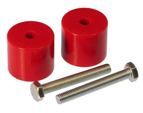 Kit Polyurethane Spacers - Prothane 1-1707 Rear Bump Stop Spacer Kit