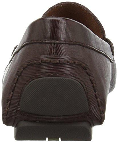 Donald J Pliner Men's Viro Driving Style Loafer Espresso It4LQBo2ov