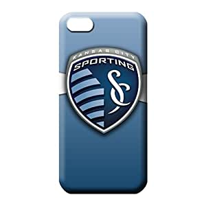 iphone 4 4s Classic shell Retail Packaging series mobile phone case sporting kc