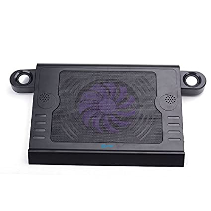Cursor LCP 855 Laptop Cooling Pad