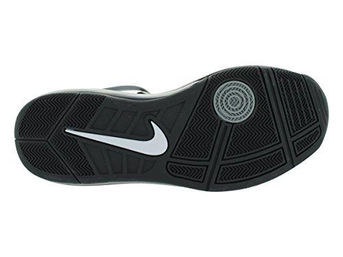 Pour org Hommes Crampons Nike Cramoisi blanc Eu Football Fg 45 Phade Chaussures Hypervenom De 599809 5 q7qTtwRp