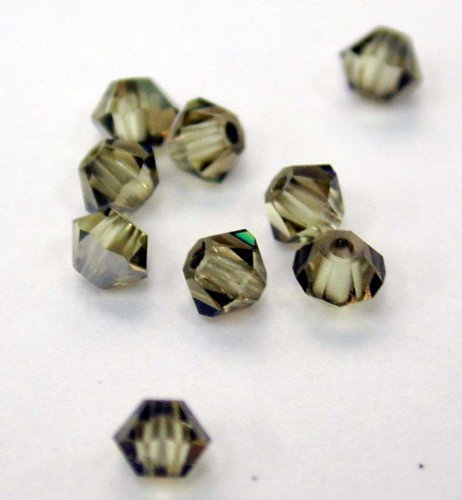 5301 3mm JONQUIL SATIN * 1 bag Swarovski # (1440 pieces) (japan import)
