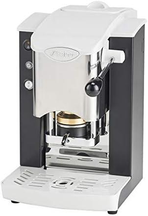 Faber - Slot - Máquina de café de monodosis de papel Ese 44 mm ...
