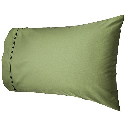 threshold-performance-pillowcases-green-400-thread-king