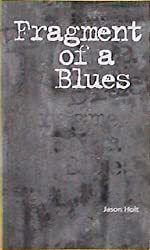 Fragment of a blues