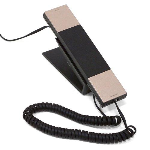 ヤコブイェンセン 電話機 T-1 [シャンパンゴールド] B008MIC0Z0