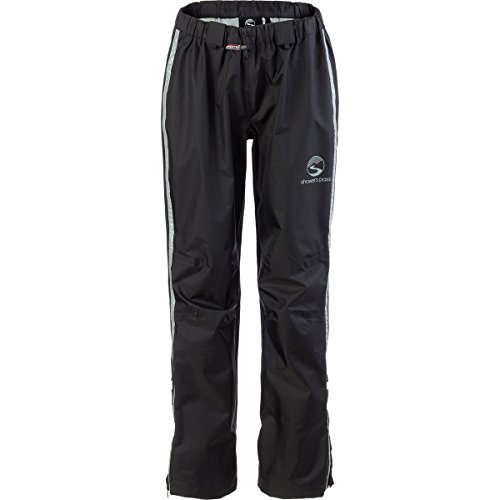 Showers Pass Transit Pant - Women's Black, S