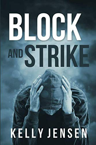 Block and Strike ()