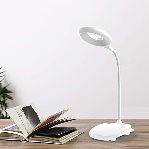 Swan Neck Outdoor Lamp in US - 6
