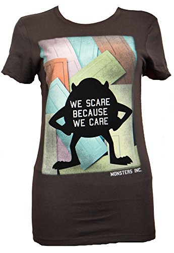 Roar Shirts For Women