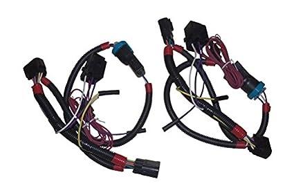 Bard Wiring Diagrams Serial N85412073. . Wiring Diagram on