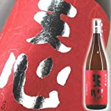 日本酒 天心 純米吟醸酒 1800ml