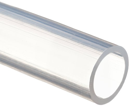 Zeus Dual Shrink PTFE Outer Layer w/FEP inner Heat Shrink Tubing 0.060