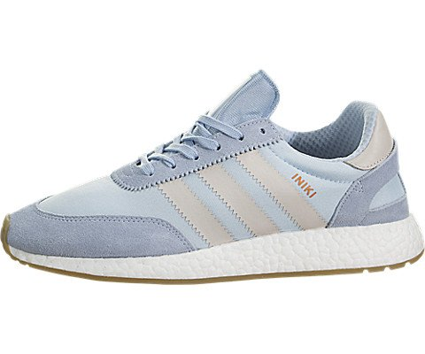 adidas Mens I-5923 Athletic & Sneakers