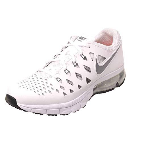 Nike Nike BORDER nbsp; nbsp; BORDER a1UFa