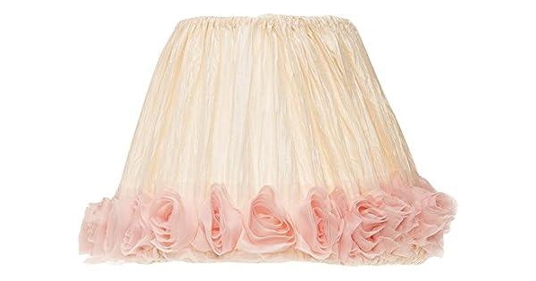 Amazon.com: Glenna Jean Victoria lámpara de techo, solo ...