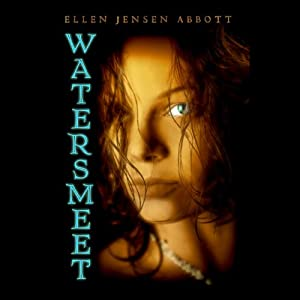 Watersmeet Audiobook
