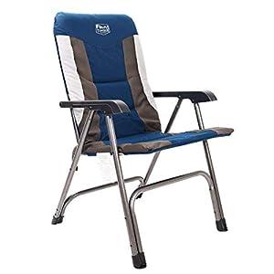 41k80i8b6jL._SS300_ Folding Beach Chairs For Sale