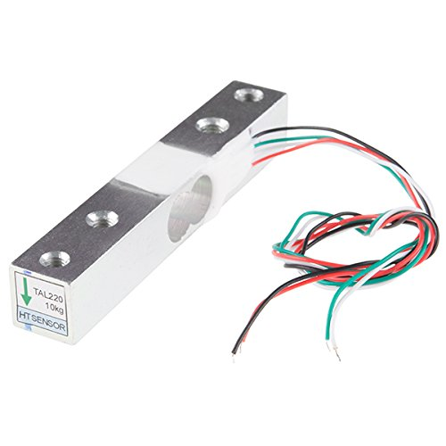 Astounding Buy Generic Aluminium Alloy Micro Single Point Load Cell Parallel Wiring Cloud Cosmuggs Outletorg