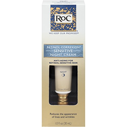 roc-retinol-correxion-sensitive-night-cream-1-oz