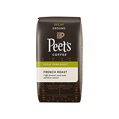 Peet's Coffee Peet's Signature Blend