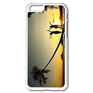 Cute LUVVITT Beach Case Cover For SamSung Galaxy S6 Cover
