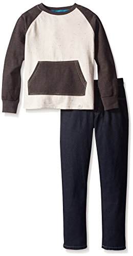 american-hawk-big-boys-french-terry-pullover-and-jean-charcoal-french-10