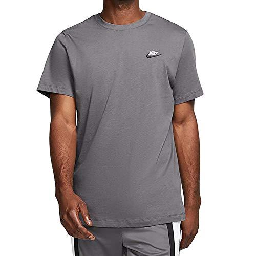 Men's Nike Sportswear Club T-Shirt