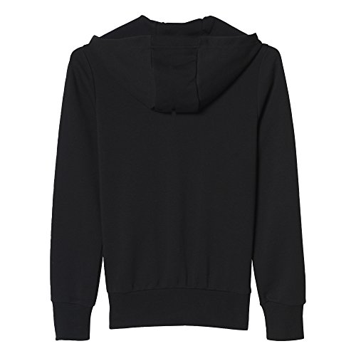 Adidas Girls' Regular Fit Hoodie