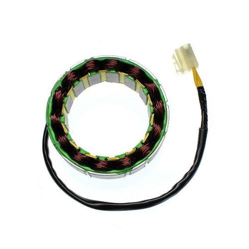 012.2A ElectroSport ESG814 Stator Ducati external type - 2 wire