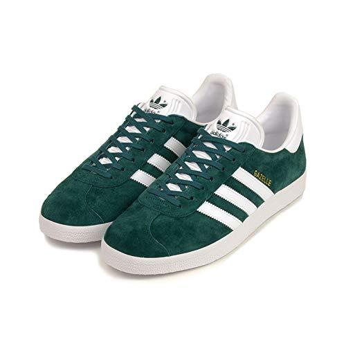 da Verde 3 donna 44 2 Sneakers Adidas Eu Gazelle dp5xS