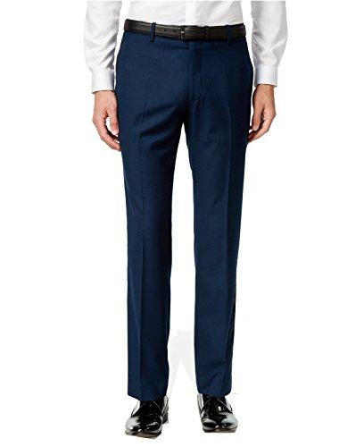 Concept Men Pants - 3