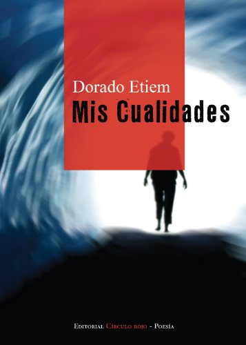 Mis Cualidades (Spanish Edition)