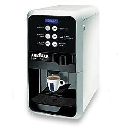 Lavazza Espresso Point Machine
