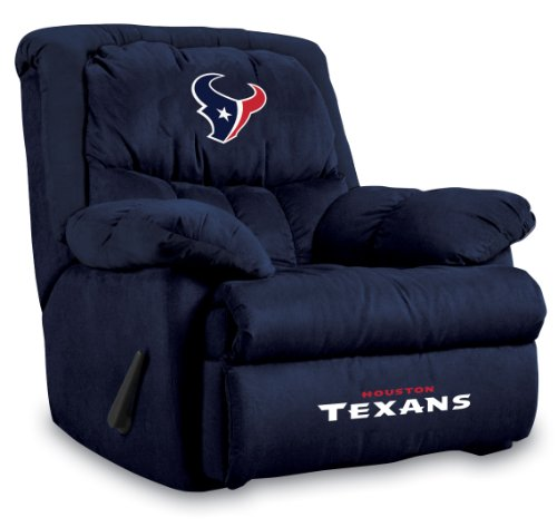 Jaguar For Sale In Houston: Houston Texans Office Chair, Texans Desk Chair, Leather