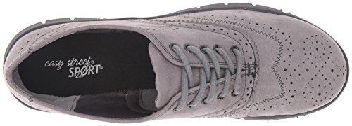 Easy Street Lucky Ante Zapato